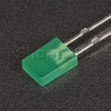 Светодиод ARL-2507PGD-700mcd