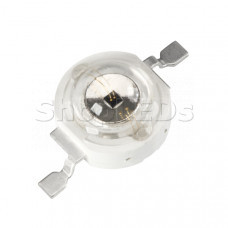 Мощный светодиод ARPL-1W-EPL IR850 60deg