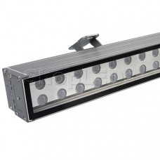 Светодиодный прожектор AR-LINE-1000XL-54W-230V Warm (Grey, 30 deg)