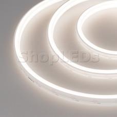 Герметичная лента MOONLIGHT-5000S-U-TOP-2835-156-24V Day (12х13mm, 11W, IP67)