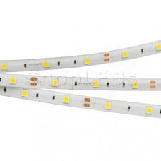 Лента герметичная RTW-SE-B30-10mm 12V Day4000 (7.2 W/m, IP65, 5060, 5m) (Arlight, 7.2 Вт/м, IP65)