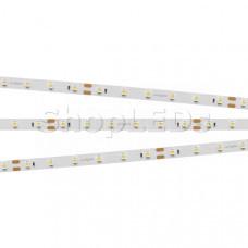 Лента NT-A60-8mm 12V White6000 (4.8 W/m, IP20, 3528, 5m) (Arlight, Открытый)