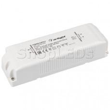 Блок питания ARJ-KE481050 (50W, 1050mA, PFC)