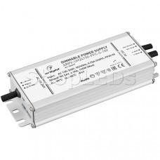 Блок питания ARPV-UH24150-PFC-0-10V (24V, 6.3A, 150W)