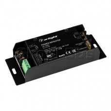 Усилитель SR-3003 (12-24V, 288-576W, 1CH) SL017102