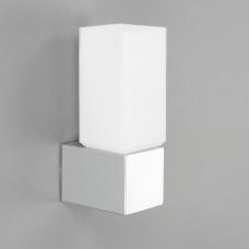 Светильник 1310-1  E14-1x40W