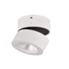 Встраиваемый светильник LC1288-M-FW