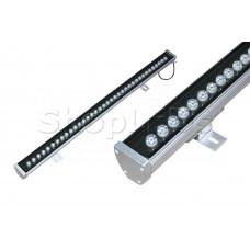 Линейный прожектор XDH-3603-CW (36W, AC100-240V, 6000-6500K)