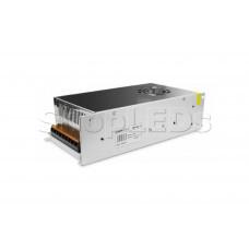 Блок питания ZM-800-24 (24V,800W, 33.33A, IP20)