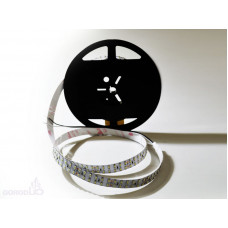Светодиодная лента LP IP22 3020/240 LED (холодный белый, standart, 24)