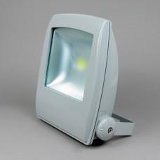 Прожектор LED 10WF WW