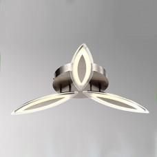 00092-5 Люстра светодиодная