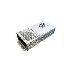 Блок питания для светодиодных лент 24V 400W IP45
