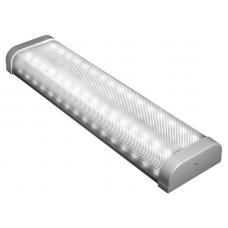 Светодиодный светильник серии Классика LE-0118 LE-СПО-05-023-0488-20Х