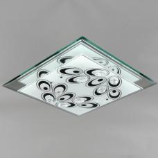 6314-3 Светильник настенно-потолочный E27х3