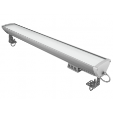 Светодиодный светильник серии Высота LE-0409 LE-СПО-11-100-0409-54Д