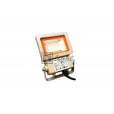 Супер яркий многодиодный прожектор SMD 20W IP65 220V