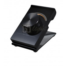 Панель DESK-CCT (RF MIX, 1 зона) Easydim Black