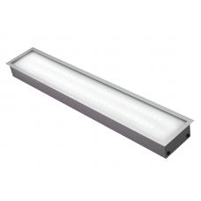 Светодиодный светильник серии Грильято LE-0070 LE-СВО-04-040-0074-20Д